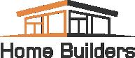 Home Builders - פתרונות בנייה וגמר